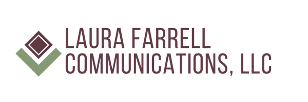 Laura Farrell Communications, LLC